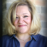 Frisco counselor Jennifer Stripling