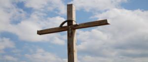 christian-counseling-frisco-texas