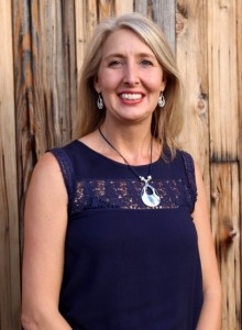 Tami Schow, Frisco, Couples Counseling