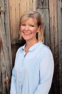 Jennifer Bradt, LPC, Frisco grief counselor