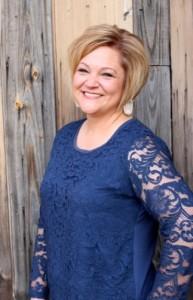 Jennifer Stripling, Frisco kids counselor