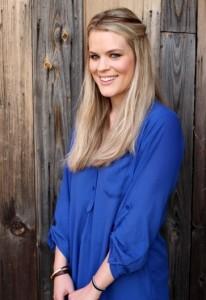 Tara Wedemeyer, Frisco, Adolescent Counselor