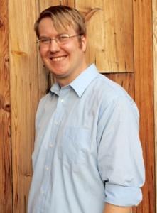 Ben Clinard, Frisco Marriage Counselor