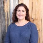 Elizabeth Olson, Psychologist in Frisco