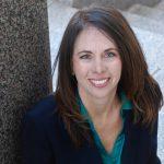 Dena Williams, MS, LPC