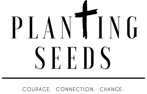 Planting Seeds Christian Counseling and Coaching