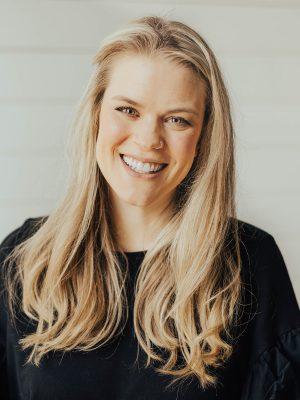 Tara Wedemeyer,