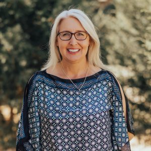 Tami Schow, Frisco Couples Counseling