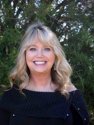 Erin Frewin, LPC Prosper TX