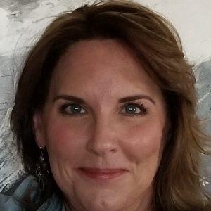 Stephanie Kimball